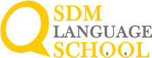 Sdm Language School